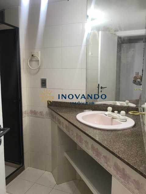 26473e24-484f-4f4a-8513-b4c57d - condominio alfa park - 1 quartos - 70 m² - 1053A - 18