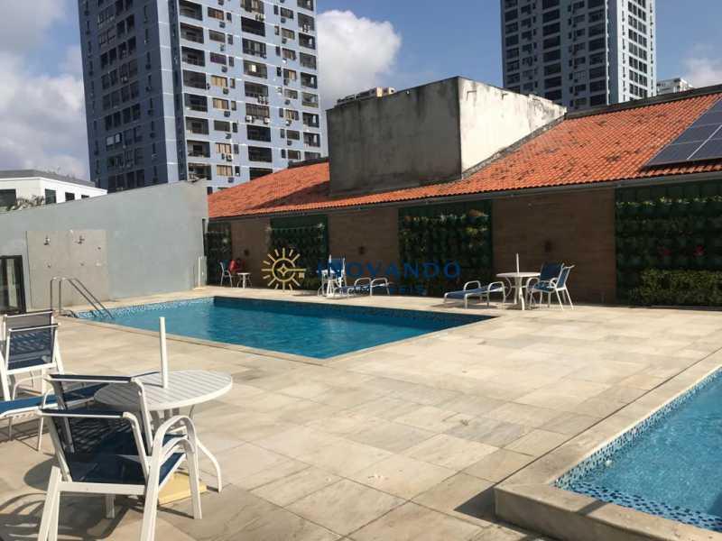 105253ec-1969-42f2-9541-e37e5d - condominio alfa park - 1 quartos - 70 m² - 1053A - 19
