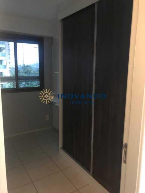 [ - Apartamento 2 quartos para alugar Rio de Janeiro,RJ - R$ 1.800 - 1054B - 9