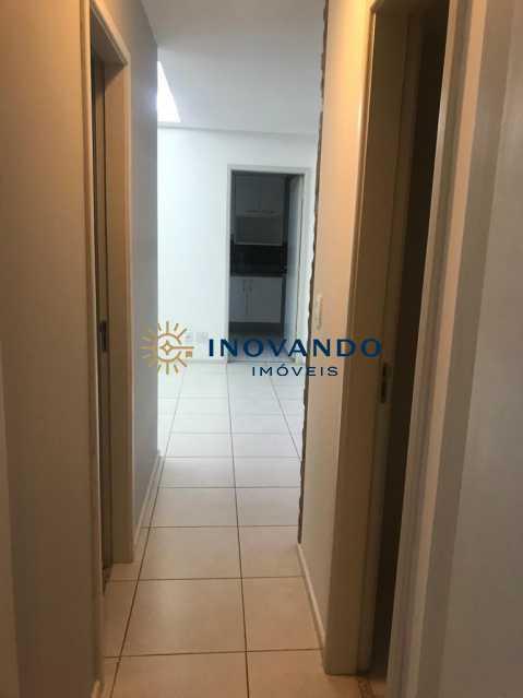 4fd856e4-d2e0-42bc-ad9e-c3e25b - Apartamento 2 quartos para alugar Rio de Janeiro,RJ - R$ 1.800 - 1054B - 8