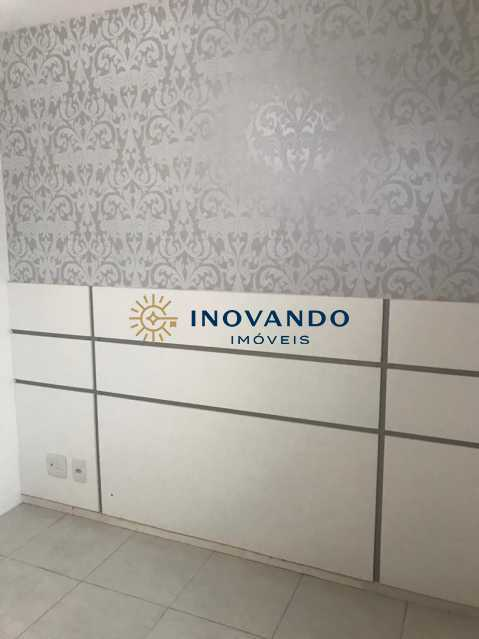 8c2aa926-14de-4825-9fdf-c7bc35 - Apartamento 2 quartos para alugar Rio de Janeiro,RJ - R$ 1.800 - 1054B - 14