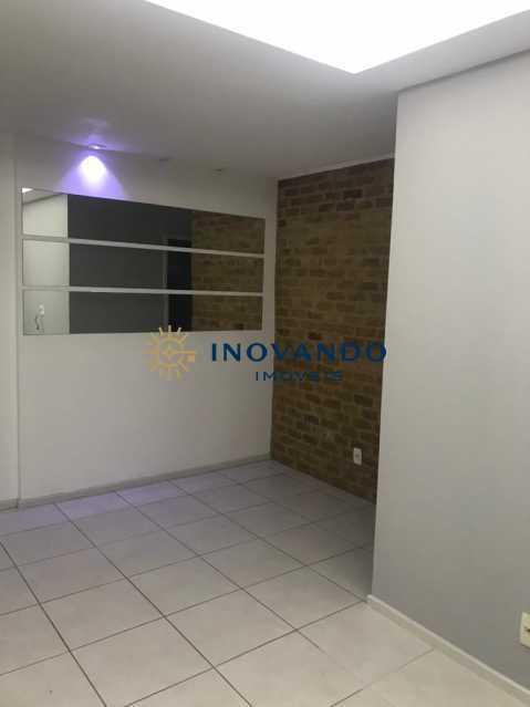 42e51511-a302-4263-a715-21924c - Apartamento 2 quartos para alugar Rio de Janeiro,RJ - R$ 1.800 - 1054B - 12