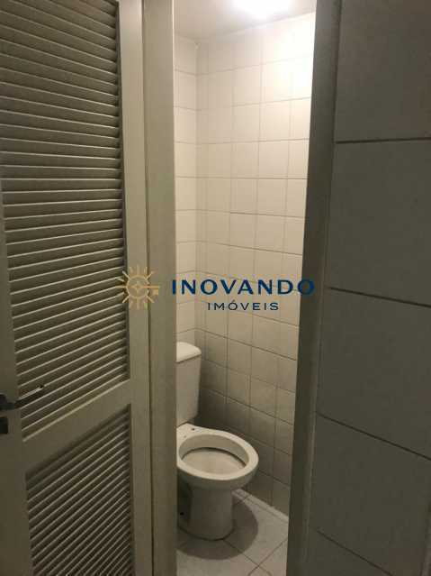 65dfc93d-1b21-4817-96c8-eb0e2c - Apartamento 2 quartos para alugar Rio de Janeiro,RJ - R$ 1.800 - 1054B - 24
