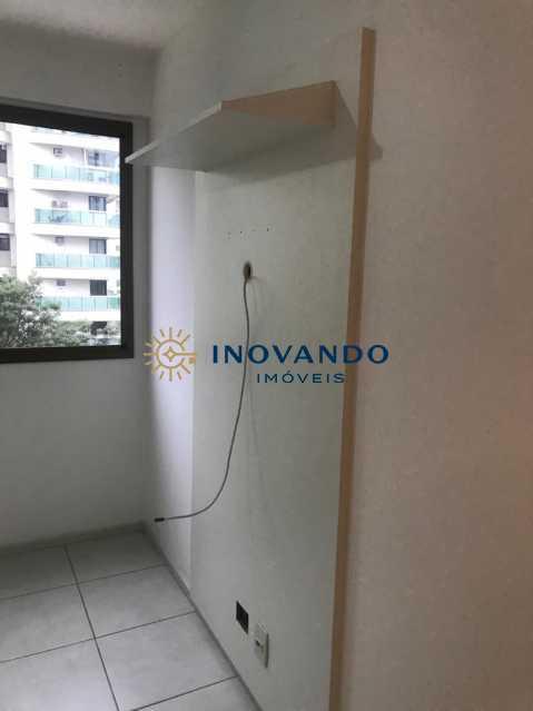 9027e68c-60c4-44e4-b791-24e8ef - Apartamento 2 quartos para alugar Rio de Janeiro,RJ - R$ 1.800 - 1054B - 13