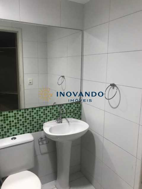 81671d5b-3a73-45cc-bdbe-fda5a8 - Apartamento 2 quartos para alugar Rio de Janeiro,RJ - R$ 1.800 - 1054B - 25