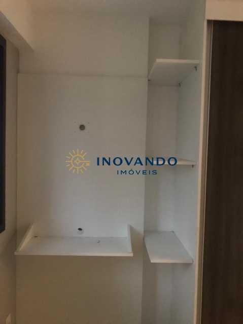 92252a82-ece0-4840-a430-f58a9d - Apartamento 2 quartos para alugar Rio de Janeiro,RJ - R$ 1.800 - 1054B - 16