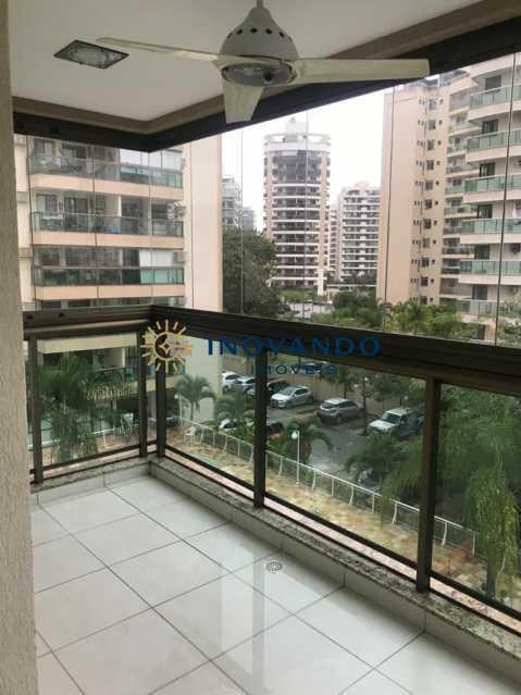 310350e6-5320-4dde-9b66-f60244 - Apartamento 2 quartos para alugar Rio de Janeiro,RJ - R$ 1.800 - 1054B - 4