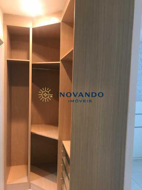 933238b5-63b6-4e53-96ac-fbdecb - Apartamento 2 quartos para alugar Rio de Janeiro,RJ - R$ 1.800 - 1054B - 17