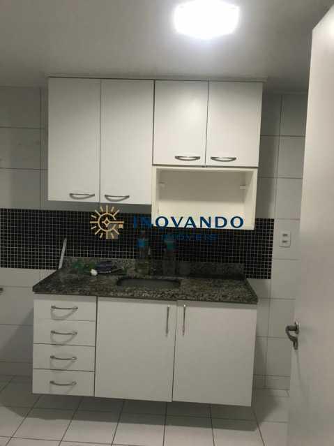 93613716-3b22-47fd-98d9-3dd5e6 - Apartamento 2 quartos para alugar Rio de Janeiro,RJ - R$ 1.800 - 1054B - 20