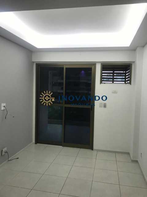 ab2f99c3-a2f4-4f2f-8441-4f66f5 - Apartamento 2 quartos para alugar Rio de Janeiro,RJ - R$ 1.800 - 1054B - 6