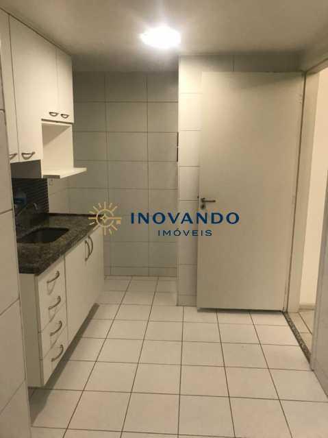aba26fbe-4824-46e5-9137-853e22 - Apartamento 2 quartos para alugar Rio de Janeiro,RJ - R$ 1.800 - 1054B - 21