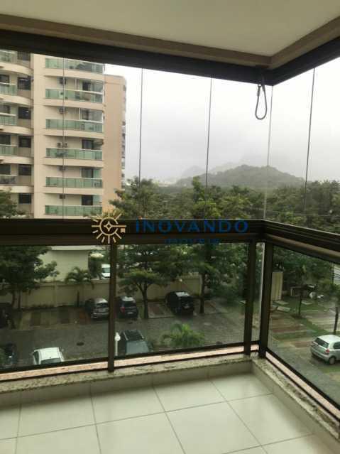c56c1d6c-b75a-4ea4-a79a-48caab - Apartamento 2 quartos para alugar Rio de Janeiro,RJ - R$ 1.800 - 1054B - 3