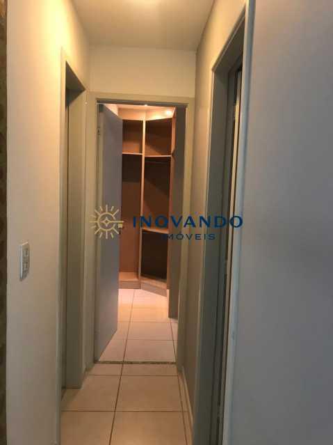 d3a46896-3d25-411e-a8ca-e882c7 - Apartamento 2 quartos para alugar Rio de Janeiro,RJ - R$ 1.800 - 1054B - 19
