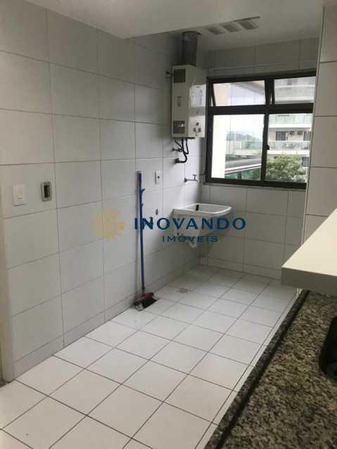 e560fb53-114f-4e6c-a331-411f07 - Apartamento 2 quartos para alugar Rio de Janeiro,RJ - R$ 1.800 - 1054B - 22