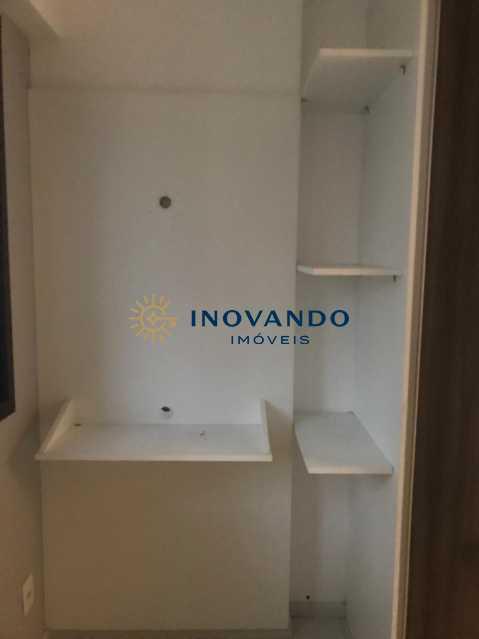 e990da5d-710d-4e3c-82d8-704a6c - Apartamento 2 quartos para alugar Rio de Janeiro,RJ - R$ 1.800 - 1054B - 23