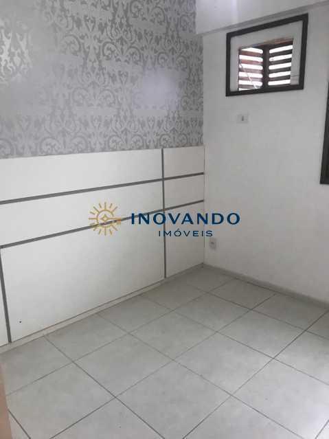 ea6c8fdb-3f28-4a27-95a4-99866b - Apartamento 2 quartos para alugar Rio de Janeiro,RJ - R$ 1.800 - 1054B - 15