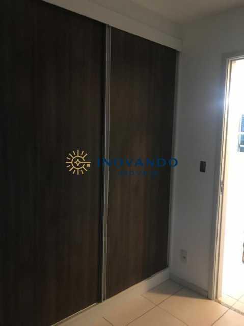 fe96dd29-f356-4478-a2f6-83b38d - Apartamento 2 quartos para alugar Rio de Janeiro,RJ - R$ 1.800 - 1054B - 11