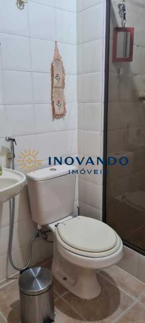 6ecaf6d6-5555-45c3-9e70-9dc0a2 - Condomínio Joia da Barra- 2quartos- 78 m-² - 1059B - 14