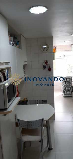 2a6fd812-6d00-4995-afd3-26d9a3 - Apartamento 3 quartos à venda Rio de Janeiro,RJ - R$ 1.100.000 - 1063C - 10