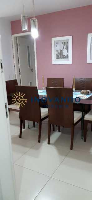 5a68de7d-6da9-4da4-b991-55965d - Apartamento 3 quartos à venda Rio de Janeiro,RJ - R$ 1.100.000 - 1063C - 4