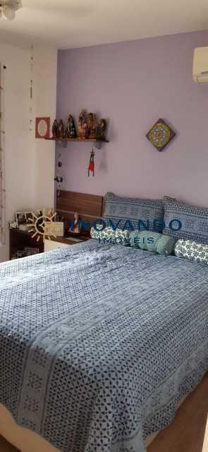 5da317c9-4a0f-406d-a3b7-669adf - Apartamento 3 quartos à venda Rio de Janeiro,RJ - R$ 1.100.000 - 1063C - 6