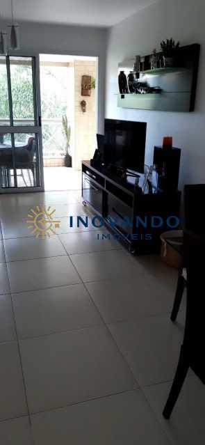06f8d11b-bd7a-4b81-a0f1-151dde - Apartamento 3 quartos à venda Rio de Janeiro,RJ - R$ 1.100.000 - 1063C - 5