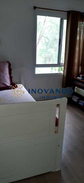 12638c5a-6dc8-44ad-8cc5-a82651 - Apartamento 3 quartos à venda Rio de Janeiro,RJ - R$ 1.100.000 - 1063C - 9