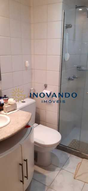 161440ec-78a5-40bf-89fe-2120e6 - Apartamento 3 quartos à venda Rio de Janeiro,RJ - R$ 1.100.000 - 1063C - 13