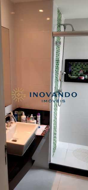 a1cfb3bc-24e2-4df4-8374-ee9e4c - Apartamento 3 quartos à venda Rio de Janeiro,RJ - R$ 1.100.000 - 1063C - 12