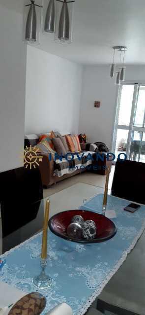 a60eaad0-502c-41e2-aee6-6e2c55 - Apartamento 3 quartos à venda Rio de Janeiro,RJ - R$ 1.100.000 - 1063C - 3