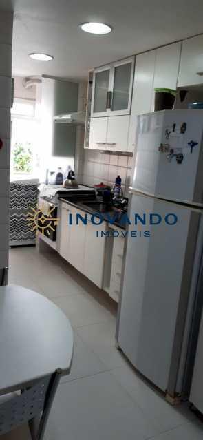 a93cf1be-b2e9-453d-8041-97968c - Apartamento 3 quartos à venda Rio de Janeiro,RJ - R$ 1.100.000 - 1063C - 11