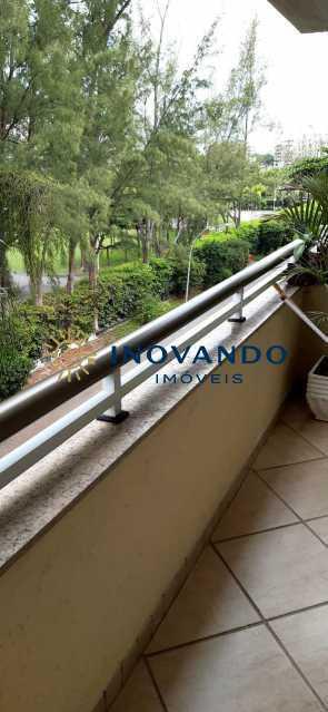d7024bff-2415-45de-8e5f-9fd55b - Apartamento 3 quartos à venda Rio de Janeiro,RJ - R$ 1.100.000 - 1063C - 1