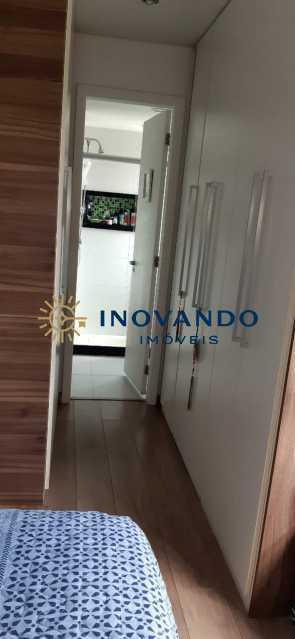 e7792be7-0eb7-4a69-8177-61bc5b - Apartamento 3 quartos à venda Rio de Janeiro,RJ - R$ 1.100.000 - 1063C - 7