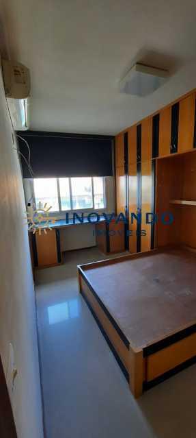 0a0fc755-0126-443b-9535-d375a8 - Condomínio Rio2 San Remo- 3 quartos- 89 m-² - 1069C - 6