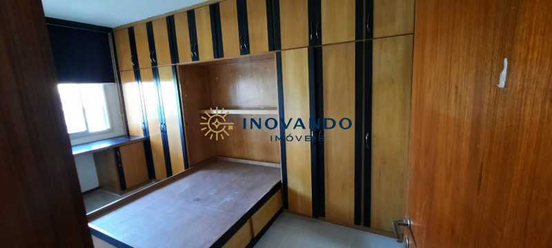 1cdd94f6-7063-4cba-8ed8-052507 - Condomínio Rio2 San Remo- 3 quartos- 89 m-² - 1069C - 7