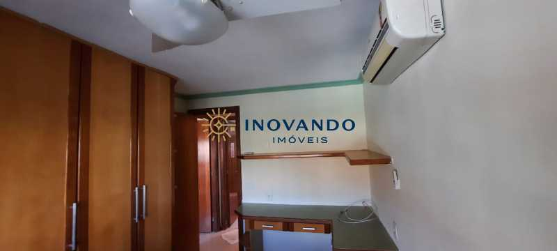 3ac26316-a17d-43a8-94a2-0d087d - Condomínio Rio2 San Remo- 3 quartos- 89 m-² - 1069C - 9