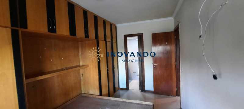 3c5d65d7-7076-4707-8ee4-f059a1 - Condomínio Rio2 San Remo- 3 quartos- 89 m-² - 1069C - 10