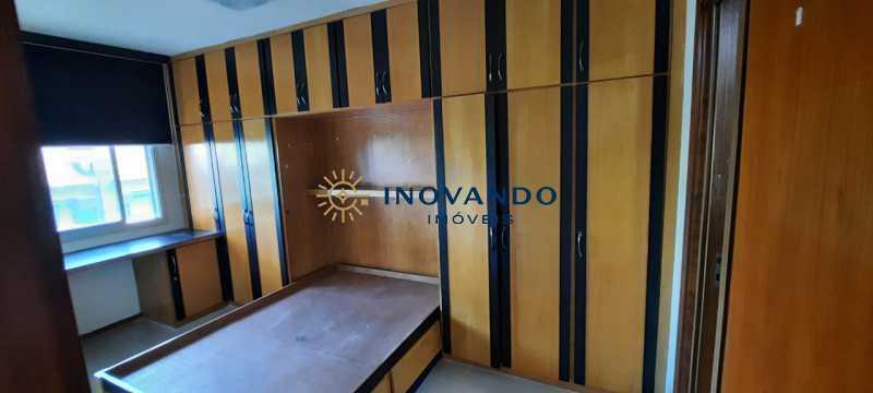 7ef81f77-4180-4a05-a50b-61652d - Condomínio Rio2 San Remo- 3 quartos- 89 m-² - 1069C - 12