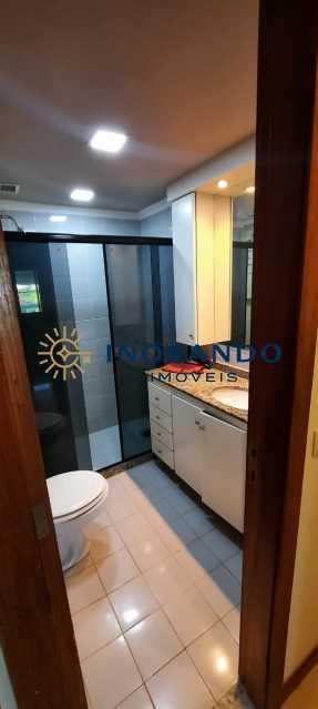 18ab6903-549b-404d-89e2-0da566 - Condomínio Rio2 San Remo- 3 quartos- 89 m-² - 1069C - 13