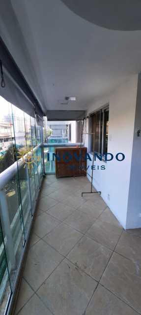 68e34c7a-0438-4067-89d3-a623d8 - Condomínio Rio2 San Remo- 3 quartos- 89 m-² - 1069C - 3