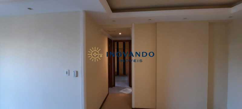 157ae855-844b-489a-ae3d-46819d - Condomínio Rio2 San Remo- 3 quartos- 89 m-² - 1069C - 17