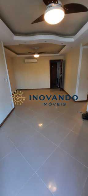 42618549-c3ec-40d4-8a6c-9f05c7 - Condomínio Rio2 San Remo- 3 quartos- 89 m-² - 1069C - 4