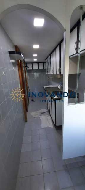 dd6ad98f-9bab-4685-9ed4-30e136 - Condomínio Rio2 San Remo- 3 quartos- 89 m-² - 1069C - 23