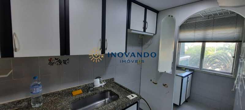 e87c7e01-7d15-49be-9258-15473e - Condomínio Rio2 San Remo- 3 quartos- 89 m-² - 1069C - 25