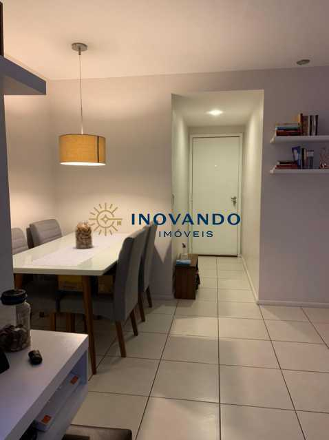 3d76b512-d281-4781-98ec-3227ff - condominio Soleil - 2 quartos - 67 m² - 1065B - 6