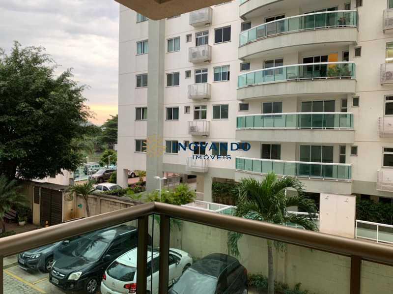 94d87b74-13c2-402c-8493-3a8659 - condominio Soleil - 2 quartos - 67 m² - 1065B - 21