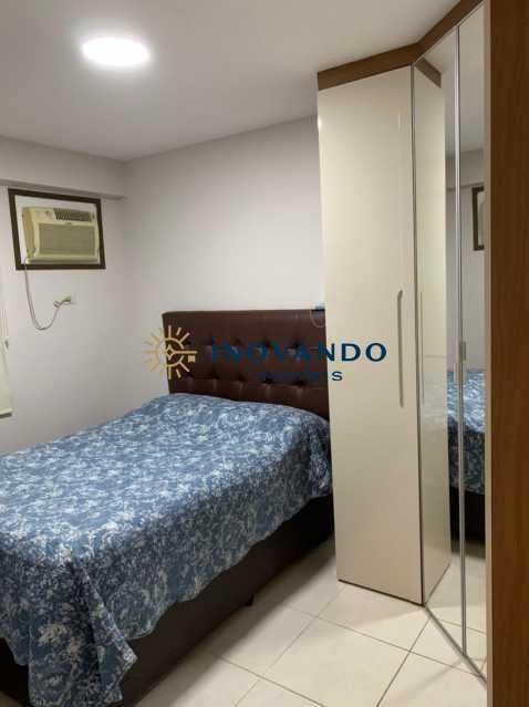 676dc4d9-1254-4148-bb29-1e5853 - condominio Soleil - 2 quartos - 67 m² - 1065B - 13