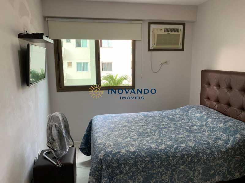 cd619410-ee0f-4462-8a0d-031388 - condominio Soleil - 2 quartos - 67 m² - 1065B - 14