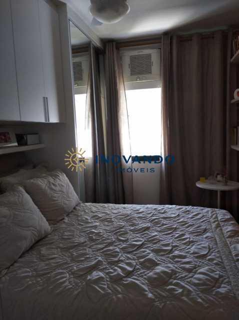 708c74fc-52bc-48fe-8dd9-2ccffb - Condomínio Milano- 3 quartos- 67 m-² - 1066C - 14