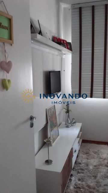 7521a2f7-7749-4bed-827e-49a589 - Condomínio Milano- 3 quartos- 67 m-² - 1066C - 31